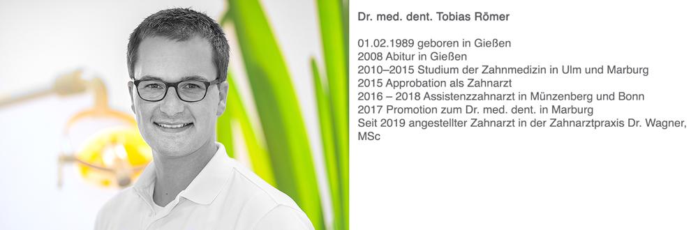 dr_tobias_roemer_800