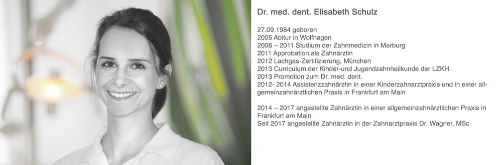 elisabeth_schulz_800
